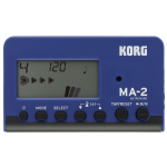 accordeur_korg_ma-2