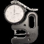 micrometre_chiarugi